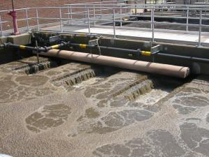 septic tank pumping cost Atlanta, septic tank pumping cost Athens, septic tank repair Atlanta
